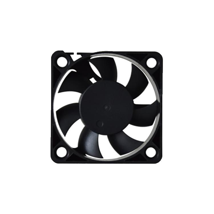 5015風扇 醫療檢測設備風機 DF5015B12V