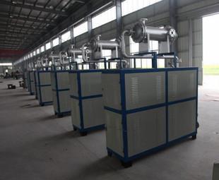 許昌遠紅外節能鼓風循環式干燥箱