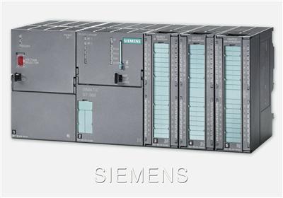 西門子6SX7005-0AB00
