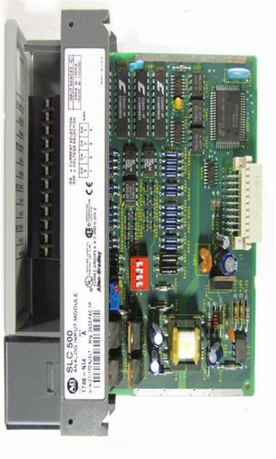 AB1756-0B8/A