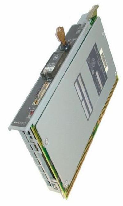 Phoenix菲尼克斯MS 230/3+1 配件