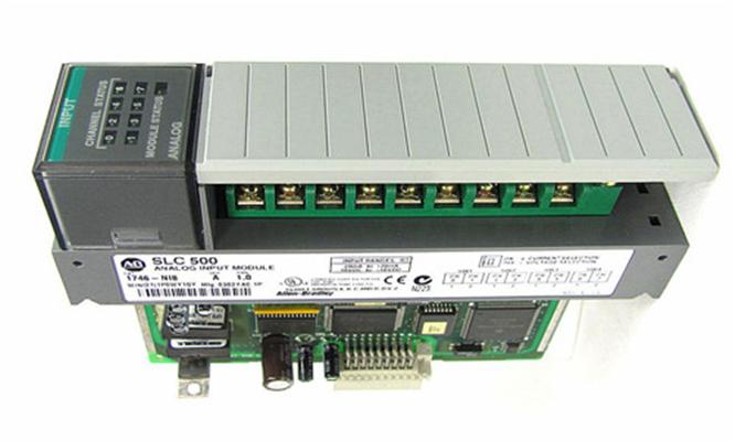 IC3600AOAL1C