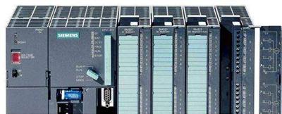 西門子6GK1143-0TA02