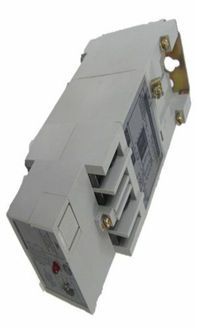 CUTLER HAMMER卡特拉漢默莫D15CR40配件