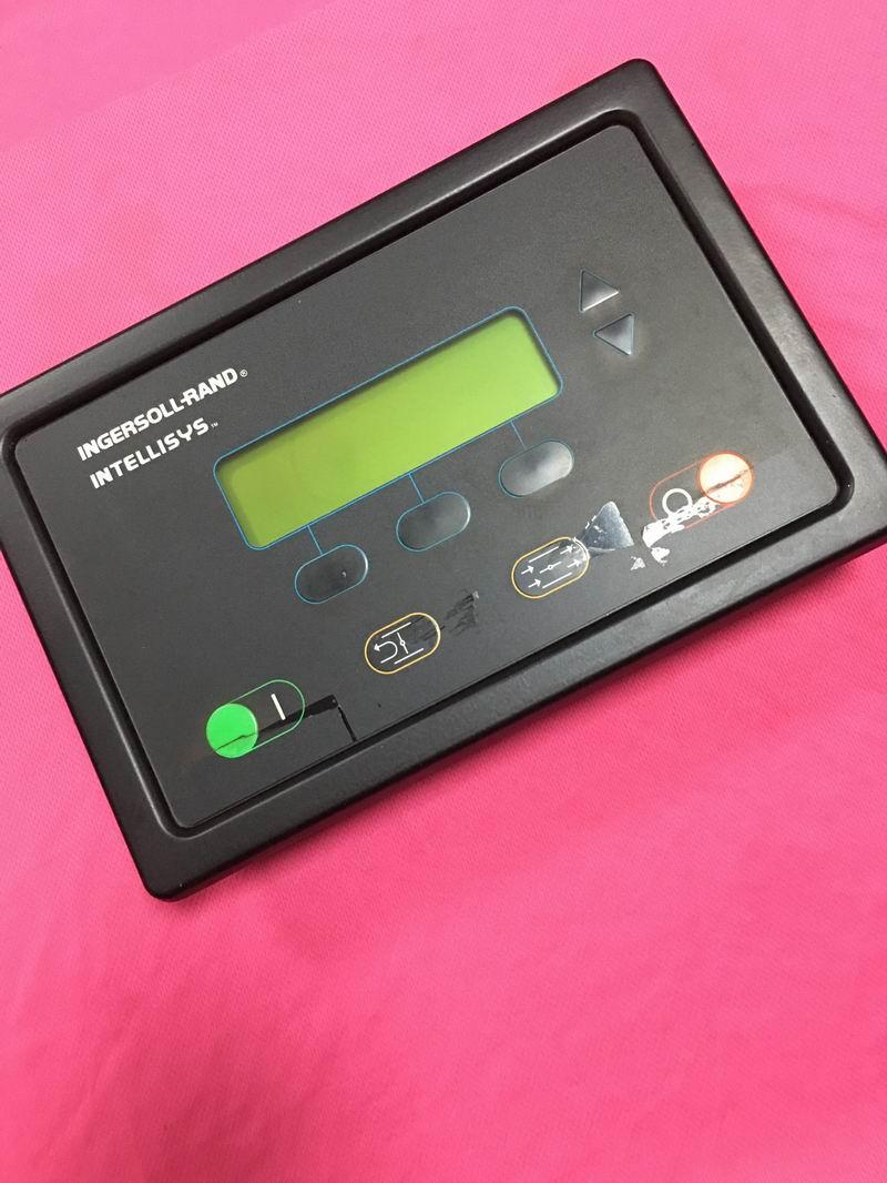 英格索兰39897095控制器