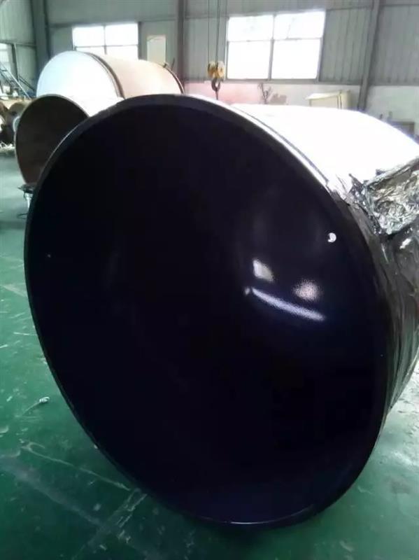 钢衬F40F4(乙烯+四氟乙烯共聚物)反应釜搅拌罐反应罐反应器 /钢衬ETFE(乙烯+四氟乙烯共聚物)反应釜搅拌
