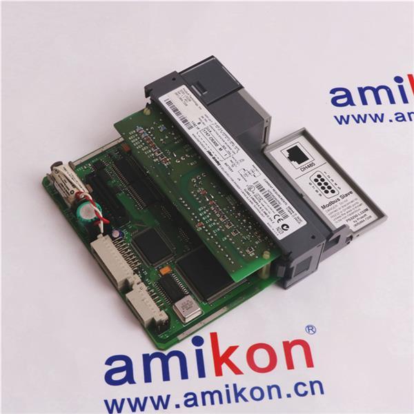 模拟量输出模块艾默生CE4005S2B4