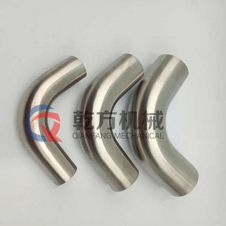 BA管,超潔凈BA管,不銹鋼無縫鋼管,潔凈不銹鋼管,衛生級不銹鋼管