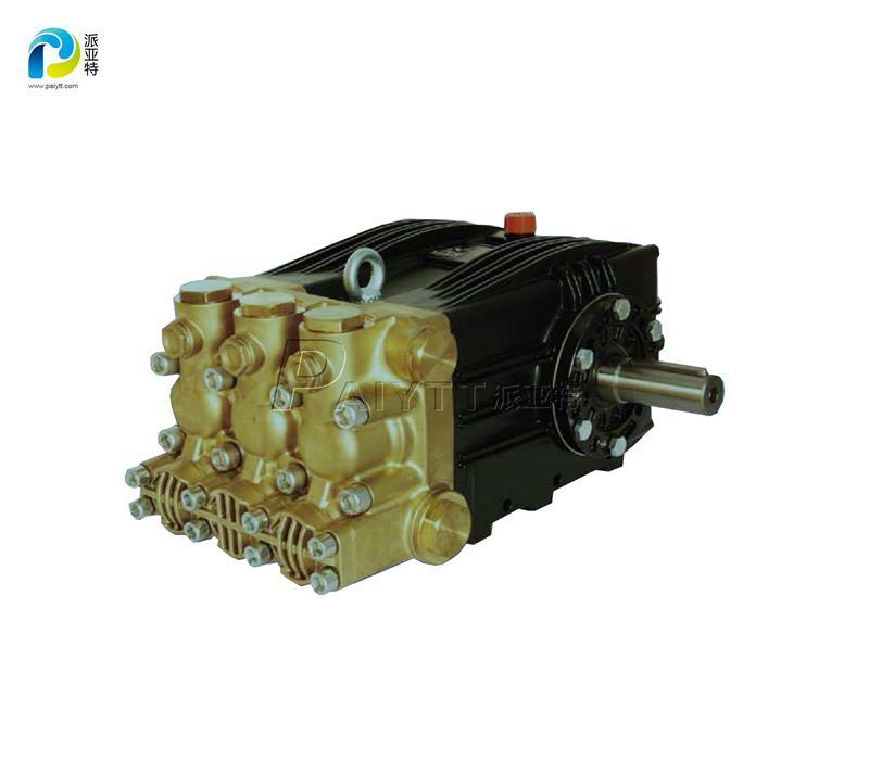 UDOR VX系列高壓柱塞泵 進口水泵