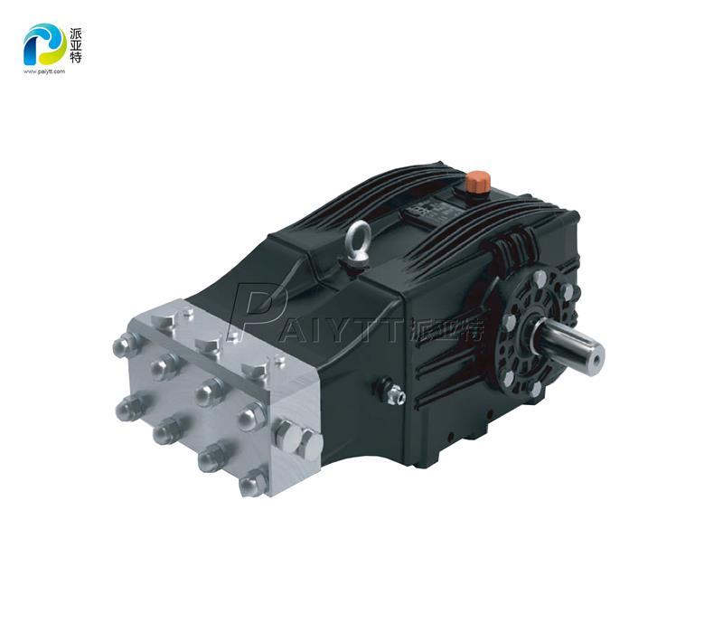 UDOR  VY系列高压柱塞泵 进口高压泵