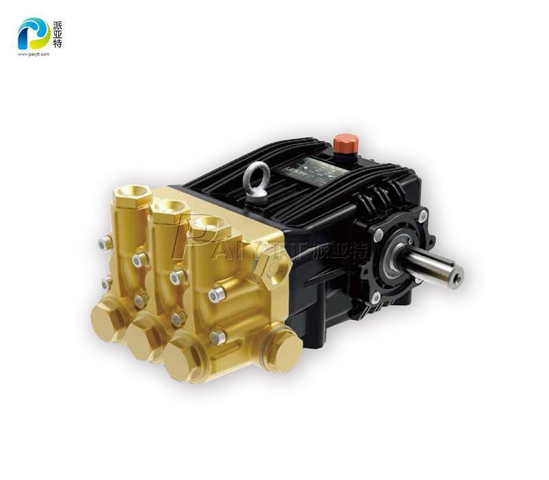 UDOR NX 系列高壓泵 工業清洗泵