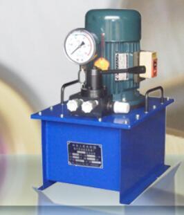 專業提供重慶定制液壓站/液壓維修/液壓油缸維修/液壓元器件配送